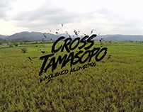 Cross Tamasopo 2015