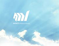 INFINTY aviation academy - logo