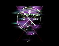 Logos In Motion – Set 1