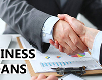 10 Easy Strategies For Small Business Loan Basics