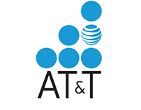 AT&T Re-Brand