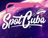 Spot Cuba®