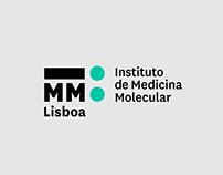 iMM Lisboa Instituto de Medicina Molecular