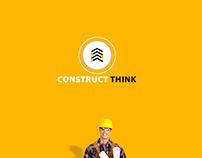 CONSTRUCTION - WEB DESIGN THEME