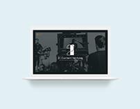 21 Content Ventures 🎥