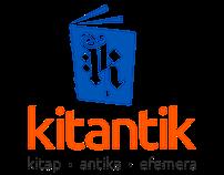 kitantik.com - İndirim Görselleri