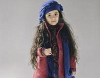 Lilica Ripilica - Collezioni Bambini - 2010/2011
