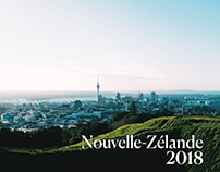 Nouvelle-Zélande Photos