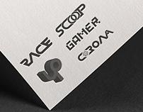 LogoType - Vol 1