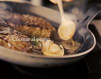 Carrefour / Cooklist
