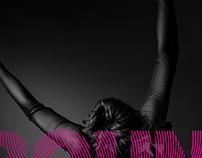 Gibney Dance Benefit