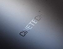 CINETECH+