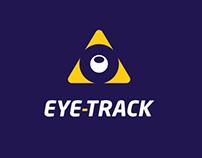 Eye-Track