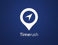 Timerush by Trackie Maniac