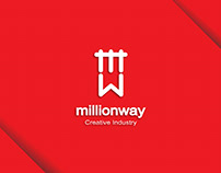 The Brand Feasibility Study of MILLIONWAY