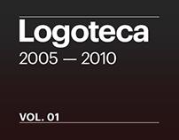 Logoteca — 2005 - 2010
