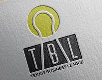 Concept Logo TBL