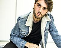 Edoardo