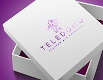 Teledomo