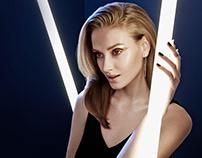 M&S Makeup | Retouch