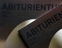 ABITURIENTUM [v.2]