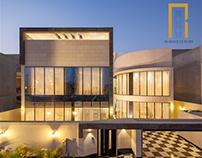 Burooj luxury | Part 1