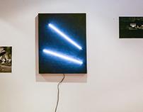 3DD _ 3 dana dosta _ exhibition