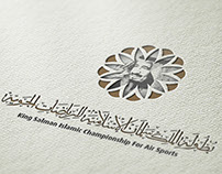 King Salman Islamic Championship For Air Sport