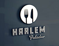 Harlem Paladar | Pop-up Restaurant