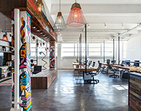 JELLYBTN OFFICES