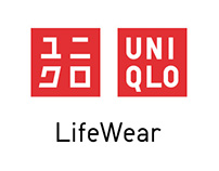 Uniqlo Active Wear