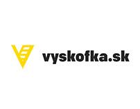 Vyskofka.sk