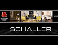 SCHALLER DESIGNER