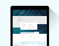 HR Platform
