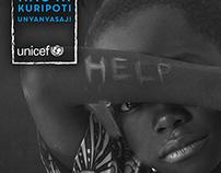 UNICEF - PROPOSAL