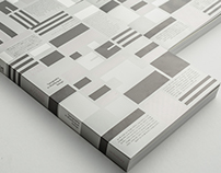 Collected in【 TYPE HYBRID 】publish by victionary