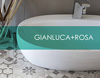 Gianluca+Rosa
