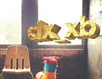 dx_xb