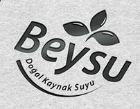 BEYSU