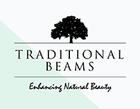 Traditional Beams Brochure