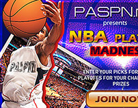 Banner Pasp.net