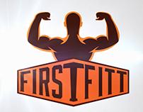 Firstfitt