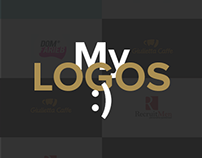 LOGOS colection from me