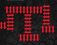 75 річниця геноциду кримськотатарського народу