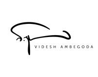Logo Design - Videsh Ambegoda