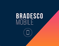 App Mobile - Bradesco