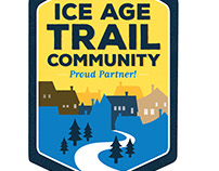 Ice Age Trail Community Materials