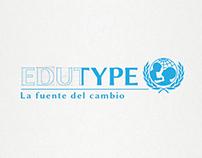 EduType - Unicef