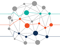 Boost your data analytics with open data and news