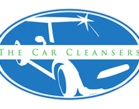 The Car Cleansers